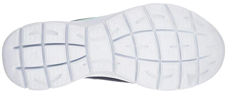 Кроссовки для женщин Skechers 12980 LTPK размеры обуви, 2017