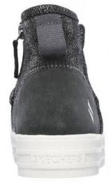 Ботинки женские Skechers STREET 835 CCSL брендовая обувь, 2017