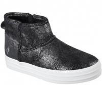 Ботинки женские Skechers STREET 835 CCSL Заказать, 2017