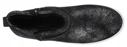 Ботинки женские Skechers STREET 835 CCSL размеры обуви, 2017