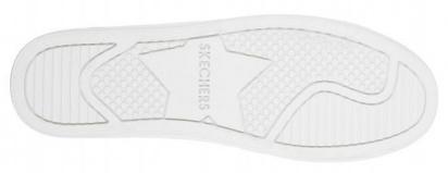 Ботинки женские Skechers STREET 835 CCSL купить обувь, 2017