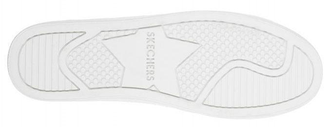 Ботинки женские Skechers STREET KW4504 брендовая обувь, 2017