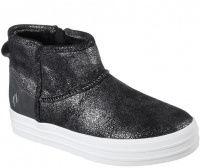 Ботинки женские Skechers STREET KW4504 купить обувь, 2017