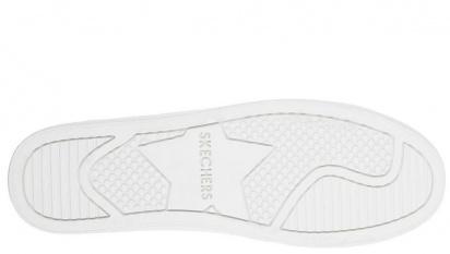 Сапоги женские Skechers STREET 838 DKTP брендовая обувь, 2017