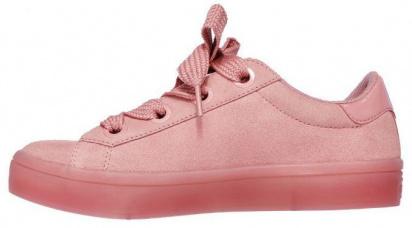 Кеди  жіночі Skechers STREET 977 PNK брендове взуття, 2017