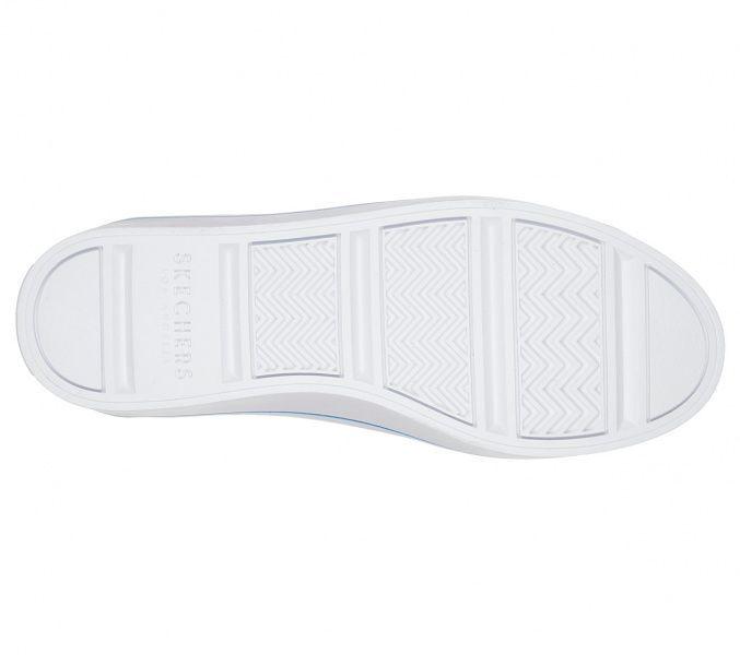 Кеды женские Skechers STREET KW4515 модная обувь, 2017
