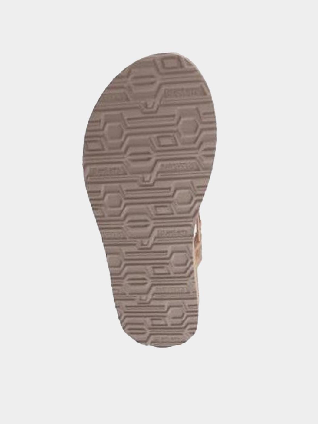Сандалі  жіночі Skechers CALI KW4520 вартість, 2017