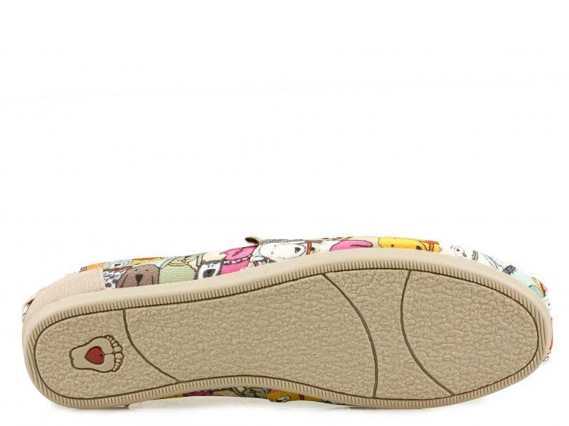 Cлипоны женские Skechers BOBS KW4521 модная обувь, 2017