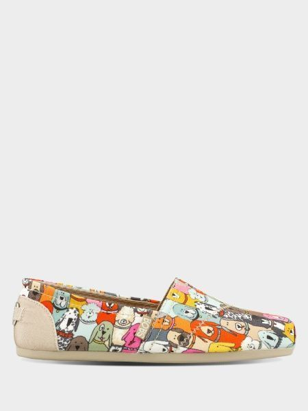 Cлипоны женские Skechers BOBS KW4521 продажа, 2017