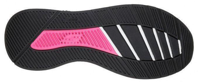 Кроссовки для женщин Skechers KW4525 купить обувь, 2017