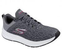 Кроссовки для женщин Skechers KW4525 стоимость, 2017