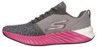 Кроссовки для женщин Skechers KW4525 брендовая обувь, 2017