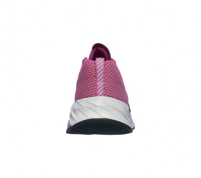 Кросівки  для жінок Skechers KW4526 вартість, 2017