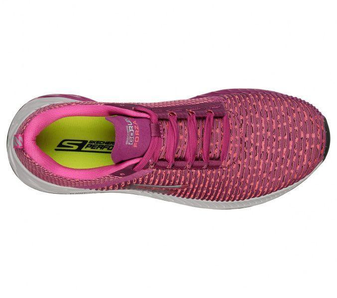 Кросівки  для жінок Skechers KW4526 модне взуття, 2017