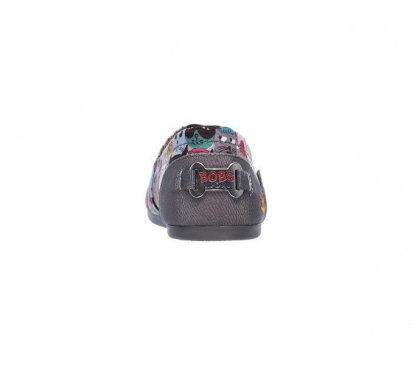 Сліпони Skechers модель 34409 MLT — фото 4 - INTERTOP
