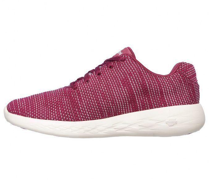 Кроссовки для женщин Skechers KW4531 стоимость, 2017