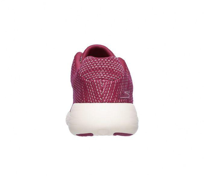Кроссовки для женщин Skechers KW4531 модная обувь, 2017