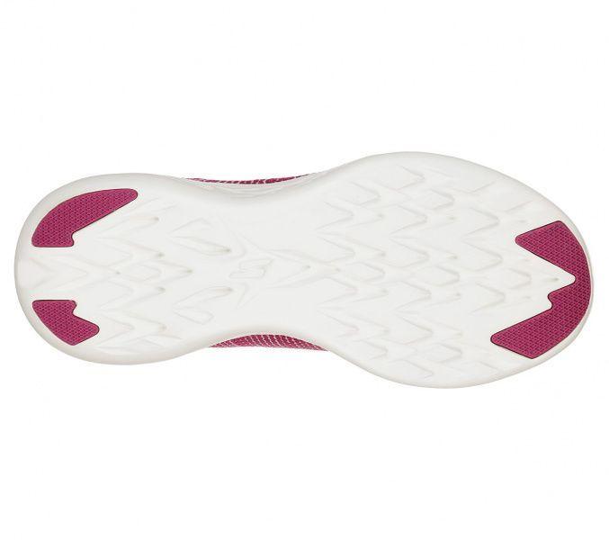 Кроссовки для женщин Skechers KW4531 купить обувь, 2017