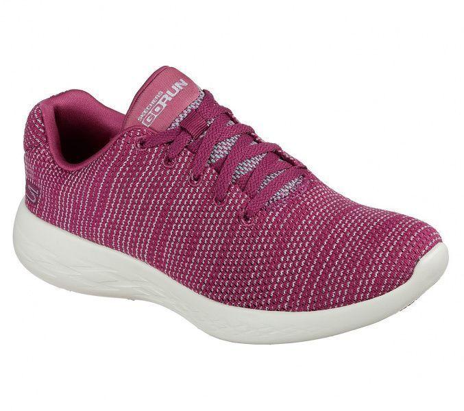 Кроссовки для женщин Skechers KW4531 брендовая обувь, 2017