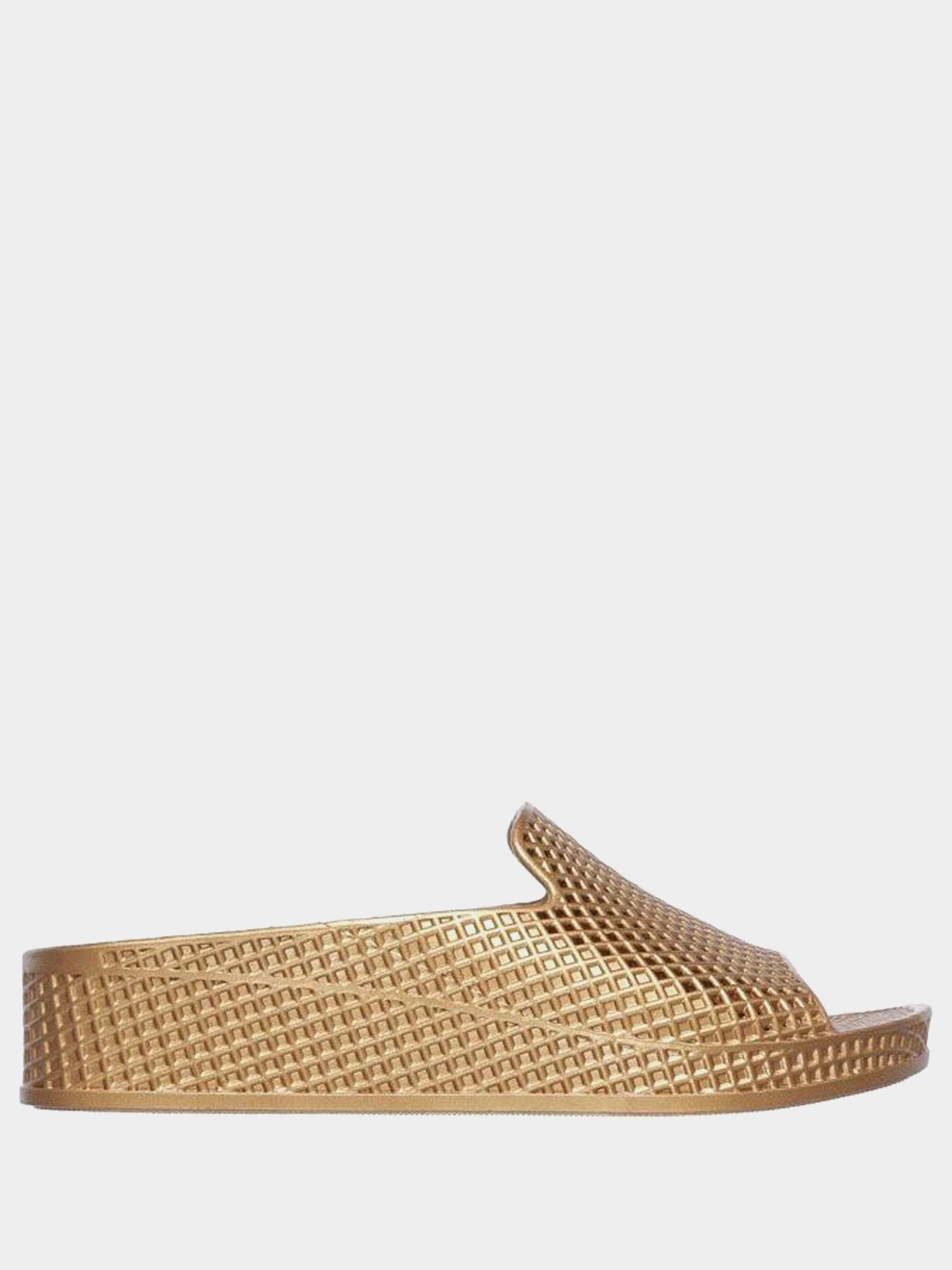 Шлёпанцы для женщин Skechers KW4539 размеры обуви, 2017