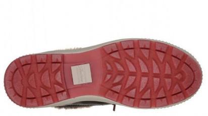 Сапоги для женщин Skechers 48647 CHOC купить обувь, 2017