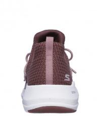 Кросівки жіночі Skechers One 18000 MVE - фото