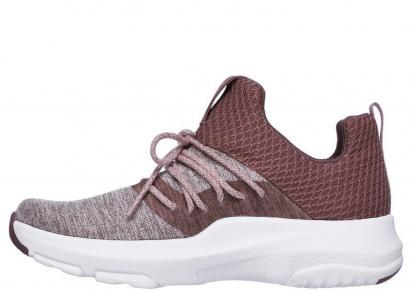Кросівки  для жінок Skechers One 18000 MVE купити взуття, 2017