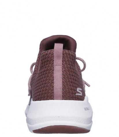 Кросівки  для жінок Skechers One 18000 MVE замовити, 2017