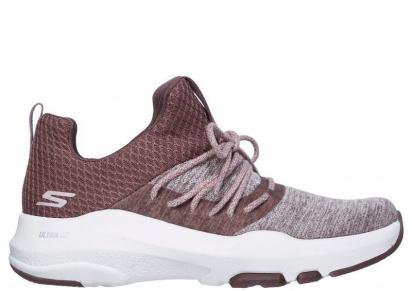 Кросівки  для жінок Skechers One 18000 MVE розміри взуття, 2017