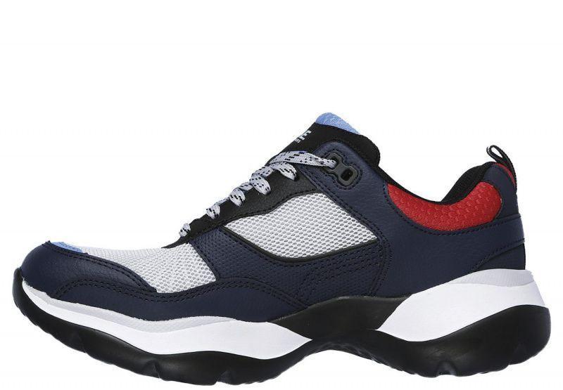 3d4c415b3ac232 Skechers Кросівки жіночі модель KW4553 - купити за найкращою ціною в ...