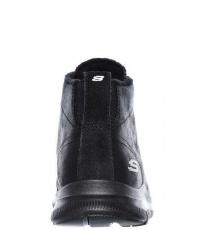 Черевики жіночі Skechers 12892 BBK 12892 BBK - фото