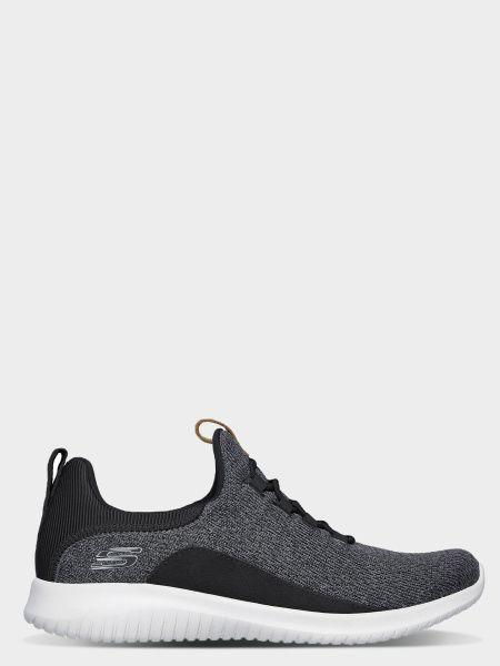 Skechers Кросівки жіночі модель KW4561 - купити за найкращою ціною в ... b330fd5f7182a
