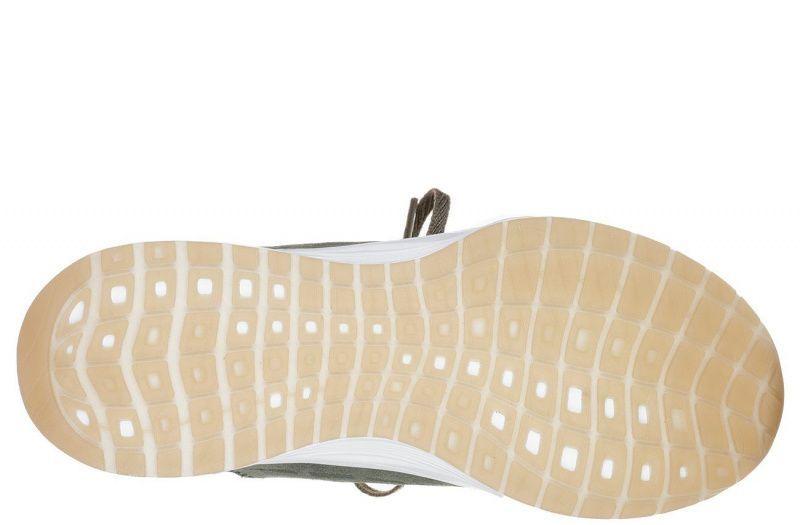 Кросівки  жіночі Skechers Sport 13046 OLV купити взуття, 2017