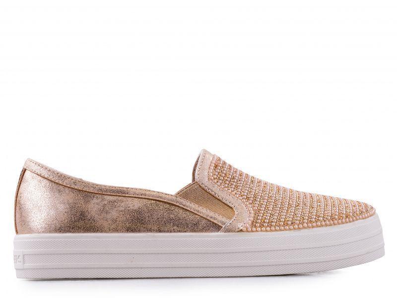 Cлипоны женские Skechers Street KW4570 модная обувь, 2017