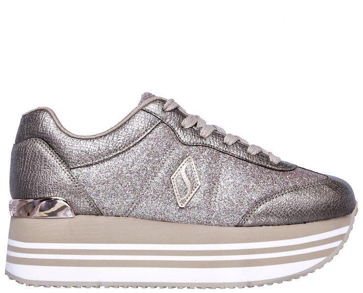 Skechers Кросівки жіночі модель KW4575 - купити за найкращою ціною в ... 3dcb60a1112d2