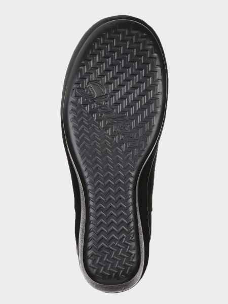 Ботинки женские Skechers Modern Comfort KW4576 купить в Интертоп, 2017