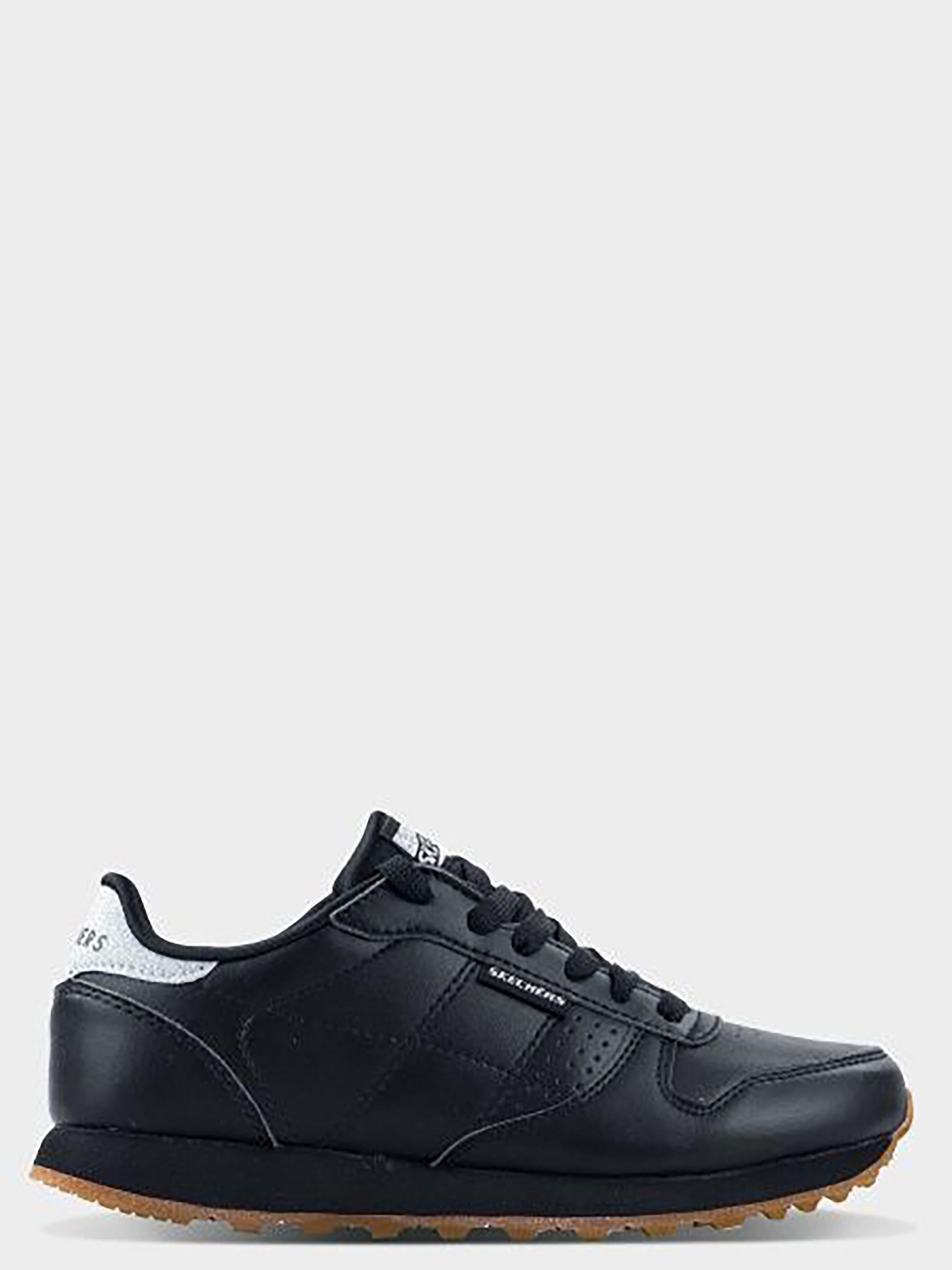 Skechers Кросівки жіночі модель KW4579 - купити за найкращою ціною в ... 60b325951aaf4