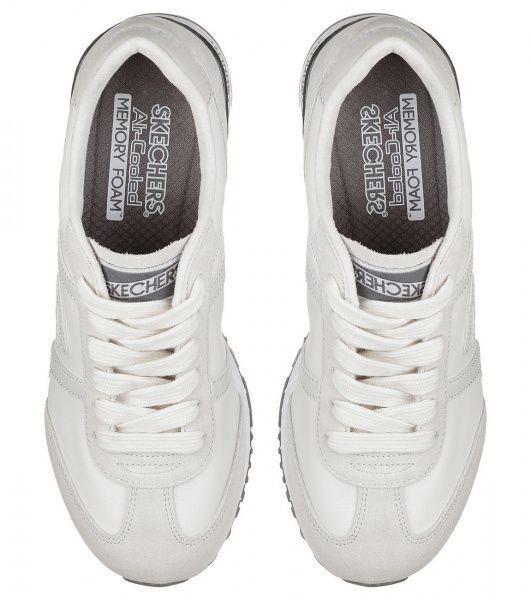 Кроссовки для женщин Skechers Originals KW4583 купить в Интертоп, 2017