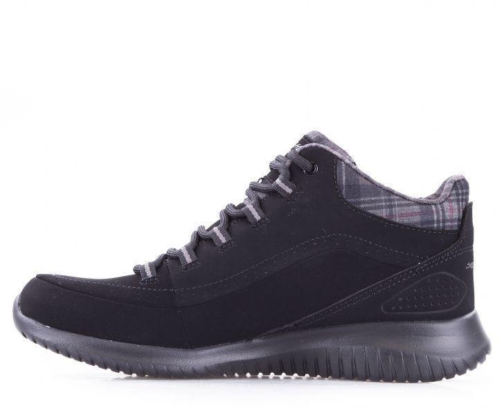 e997654d7b4b Ботинки женские Skechers модель KW4586 - купить по лучшей цене в ...