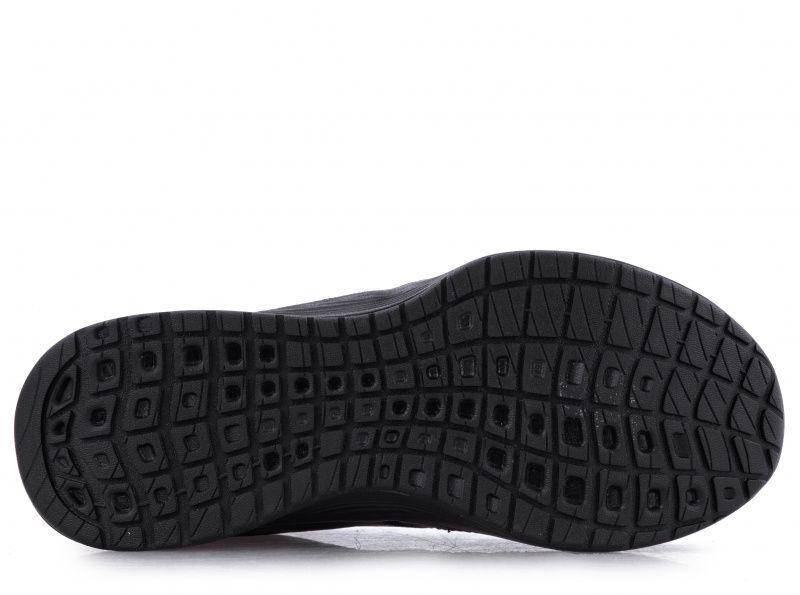 Кроссовки для женщин Skechers KW4587 модная обувь, 2017
