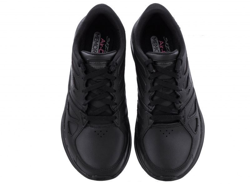 Кроссовки для женщин Skechers KW4587 , 2017