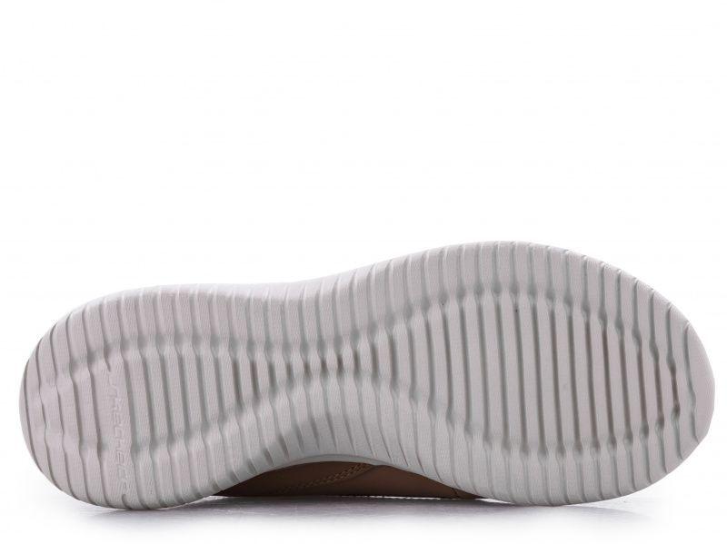 Ботинки для женщин Skechers KW4593 продажа, 2017