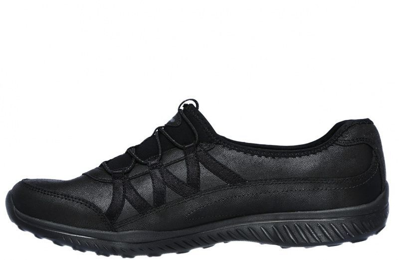 Слипоны для женщин Skechers KW4606 размеры обуви, 2017