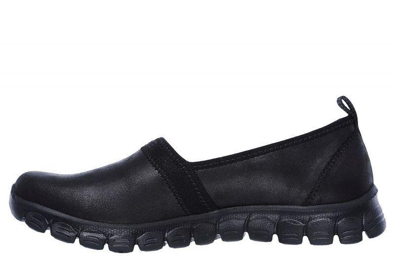Слипоны для женщин Skechers KW4607 размеры обуви, 2017