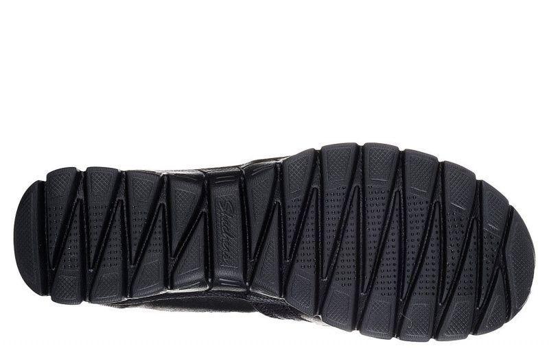 Слипоны для женщин Skechers KW4607 продажа, 2017