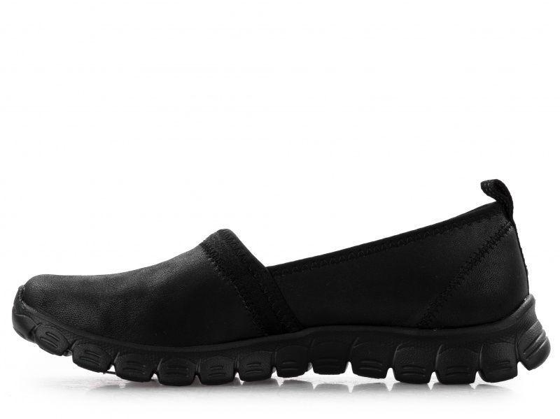 Слипоны для женщин Skechers KW4607 модная обувь, 2017