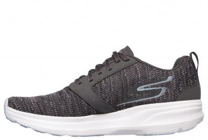 Кросівки для бігу Skechers модель 15200 CCBL — фото 2 - INTERTOP