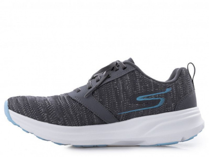 Кросівки для бігу Skechers модель 15200 CCBL — фото 4 - INTERTOP