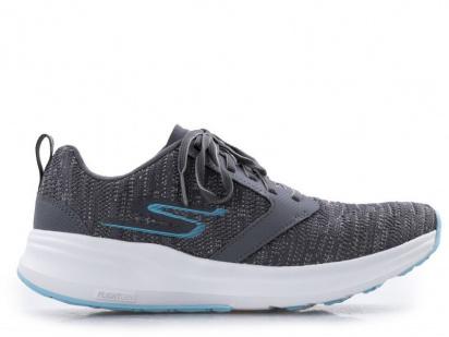 Кросівки для бігу Skechers модель 15200 CCBL — фото - INTERTOP