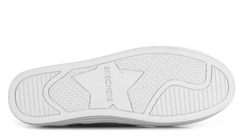 Чоботи  для жінок Skechers 865 GYSL модне взуття, 2017